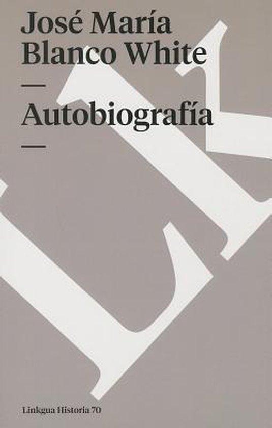 Autobiograf a
