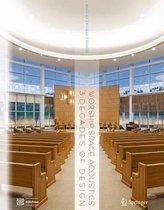 Worship Space Acoustics
