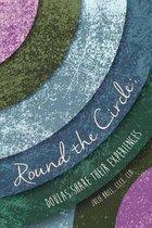 Round the Circle