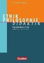 Ethik/Philosophie Didaktik