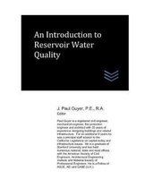 An Introduction to Reservoir Water Quality