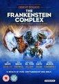 Creature Designers: Frankenstein Complex