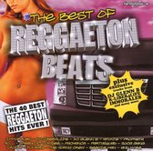The Best Of Reggaeton Beats