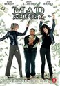 Mad Money (Fr) - Mad Money (Fr)