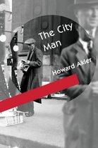 The City Man