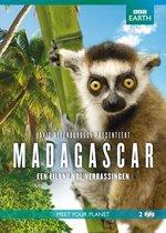 BBC Earth - Madagascar