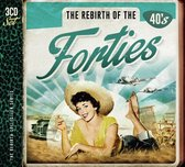 Rebirth Of The Forties