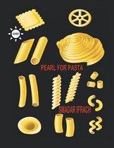 Pearl of Pasta