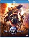 Guardians (Blu-ray)