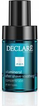 Declaré After Shave Soothing Concentrate