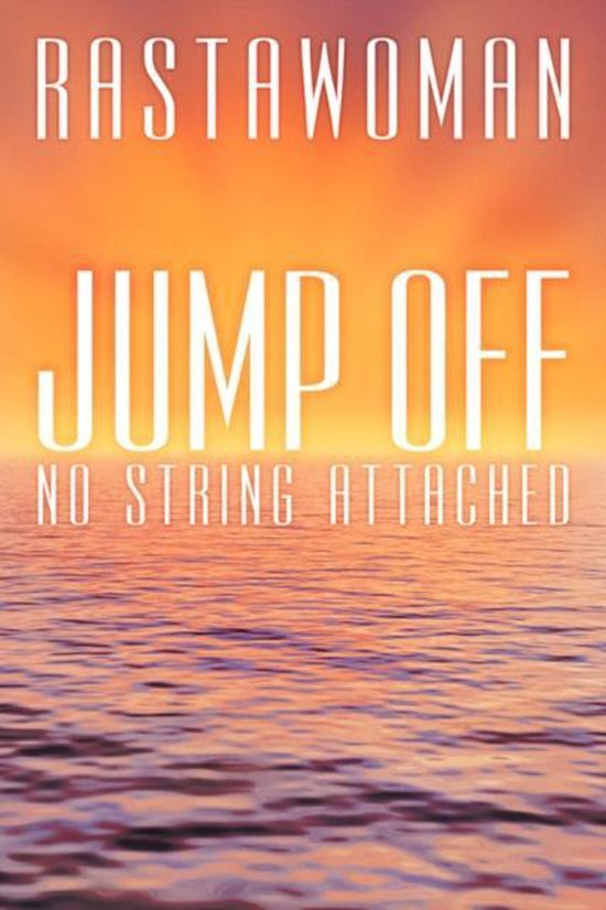Jump Off No String Attached