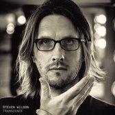 Wilson Steven - Transience -Digi-