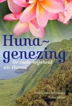 Huna-healing