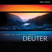 Deuter - East Of The Full Moon