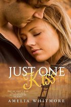 Just One Kiss - LP