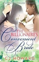 The Billionaire's Convenient Bride