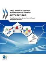 OECD Reviews of Evaluation and Assessment in Education OECD Reviews of Evaluation and Assessment in Education