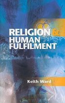 Religion and Human Fulfilment