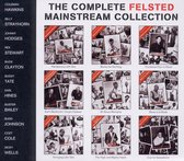 Complete Felsted Mainstream Collection
