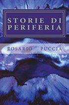 Storie Di Periferia