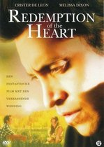 Movie - Redemption Of The Heart
