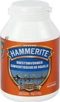 Hammerite Roestomvormer - 0.25L