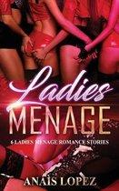 Ladies Menage