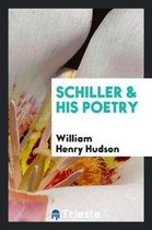 Schiller & His Poetry