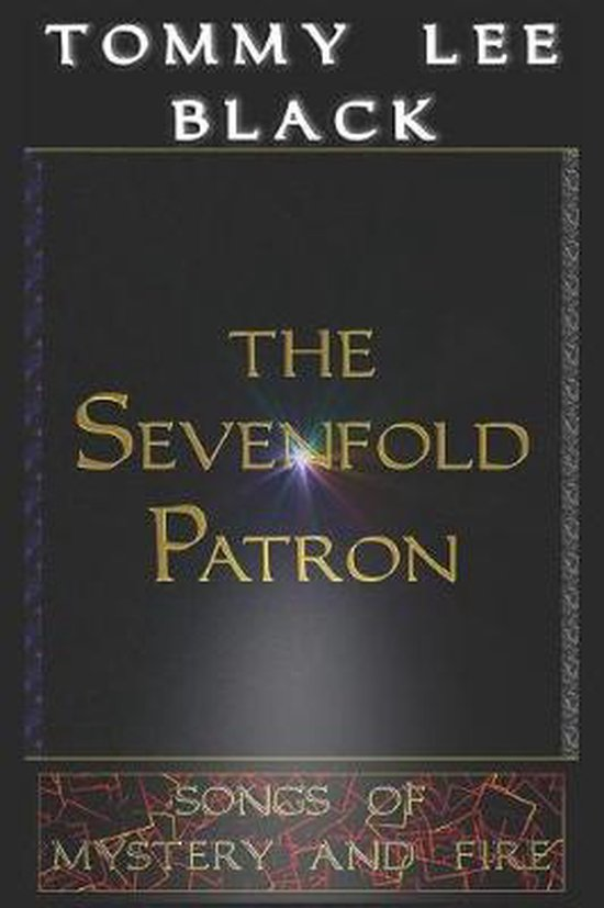 The Sevenfold Patron
