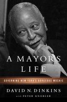 A Mayor's Life