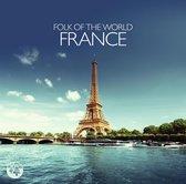 Folk From France