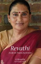 Revathi - A Life in Trans Activism