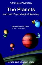 The Planets and Their Psychological Meaning