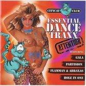 Various Artists - Essential Dance Traxx