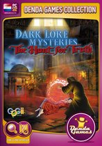 Dark Lore Mysteries - The Hunt For Truth - Windows