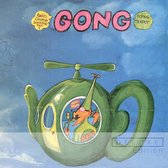 Flying Teapot ((Deluxe Edition)