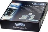 De'Longhi SER3012 - Koffiemachineonderhoudset