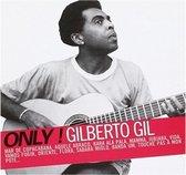 Only Gilberto Gil !