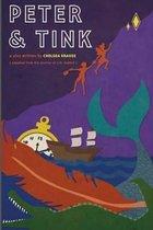 Peter & Tink