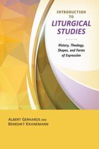 Introduction to the Study of Liturgy