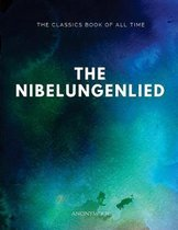 The Nibelungenlied