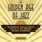 The Golden Age Of Jazz. Greatest Or