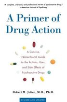 Primer of Drug Action 9e