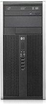 HP 6005 Pro MT - Desktop