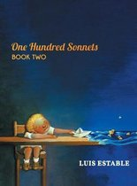 One Hundred Sonnets, Book Two