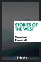 Stories of the West