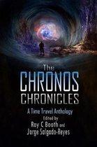 The Chronos Chronicles