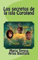 Los secretos de la isla Coroland