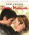 Jerry Maguire (20th Anniversary Edition)