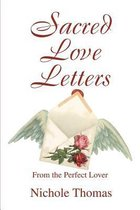 Sacred Love Letters